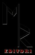 MREditori Logo